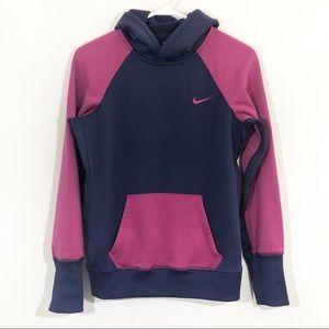 Nike | Pullover Hoodie